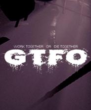 GTFO游戏