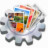 图片工厂(PicosmosTools)v2.5.1.0官方版