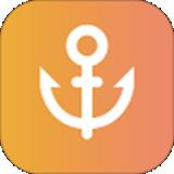 钉点启航v1.3.6
