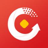 多米生态最正规的赚钱app