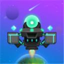 手机玩彩票那个软件好,星际战舰世界iOS