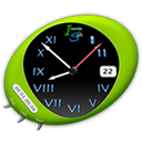 InerziaTimer Mac版