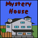 Mystery House Mac版