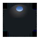 TripLogik Manager Mac版