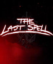 The Last Spell游戏