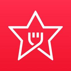 百度外卖appv5.12.0