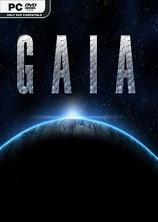 盖亚Gaia