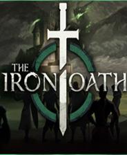 The Iron Oath游戏