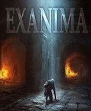 Exanima修改器