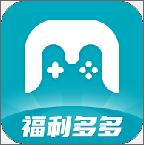 多多小游戏盒icon