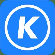 酷狗音乐appv10.0.4