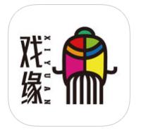 河南恒品文化传播有限公司