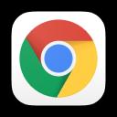 谷歌浏览器Mac版V87.0.4280.141