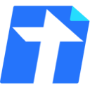 腾讯文档for MacV2.2.17