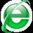 文件體積增大工具 v1.0