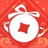 网易藏宝阁appv4.0.0