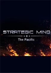 战略思维太平洋