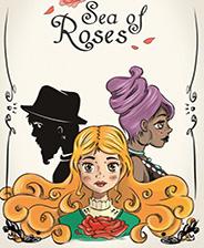 Sea of Roses