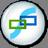 Sothink Flash Menu(闪存菜单工具) v1.2官方版