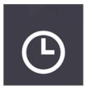 TinyStopwatch Mac版