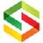 WinSweeper(浏览记录清理好运28技巧) v1.0官方版