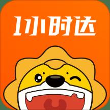 苏宁小店v4.0.3