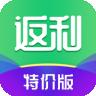 惠州市花花网络科技有限公司