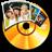 iSkysoft Slideshow Maker(幻燈片視頻制作軟件) v6.6.0官方版