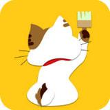 猫爪任务icon