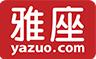 无锡雅座在线科技股份有限公司