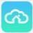 家庭云助手v1.0.0.0官方版