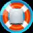iLike External Hard Drive Data Recovery v9.0.0.0官方版