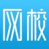 上海泰涌教育信息咨询有限公司