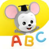 开心鼠英语iOSv4.16.1