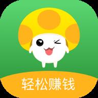 欢乐蘑菇试玩icon