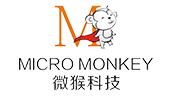 西安微猴电子商务有限责任公司