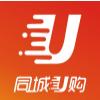 滨州市新力量网络科技有限公司