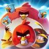愤怒的小鸟2ios内购版v2.30