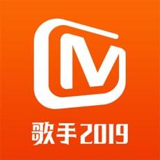 芒果TVv6.3.8