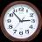 超大时钟 v1.09