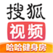 搜狐影音手机版v7.9.0