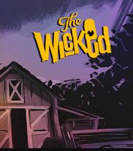 The Wicked游��