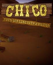 Chico游戏