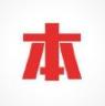 杭州橙群网络科技有限公司