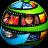 Bigasoft Video Downloader Pro(网络视频下载器) v3.17.7.1762免费版