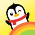 小企鹅乐园v5.8.3.556
