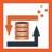 FlowHeater(数据源转换软件) v4.1.6.1官方版