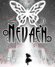 Nevaeh游戏
