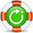 Jihosoft Android Phone Recovery(安卓数据恢复软件)