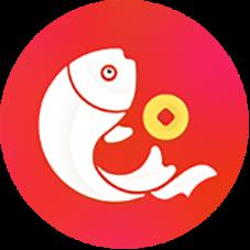 摸鱼玩icon